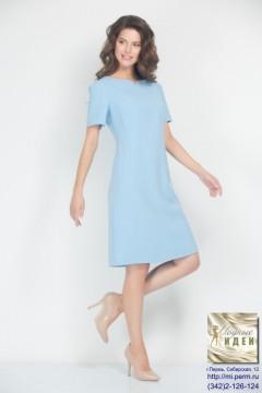 Одежда Femme (Берарусь) Весна-Лето 2018